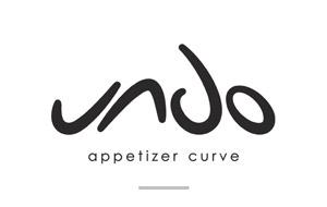 client-logos-undo