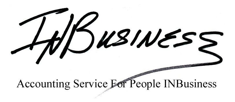 Contact INBusiness, (EA), Tax Preparer in Cave Creek , Arizona