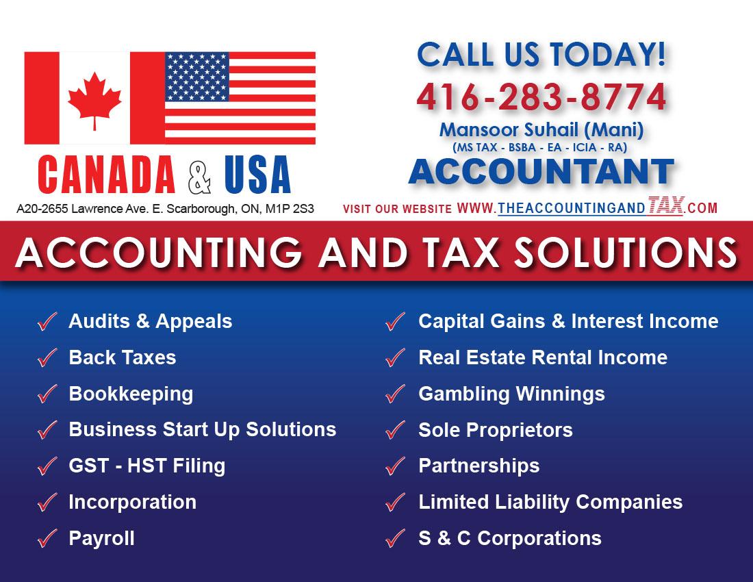 4 3 2 U S Interpretation Of The Canada U S Tax Treaty