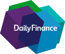 daily finance budgeting tips