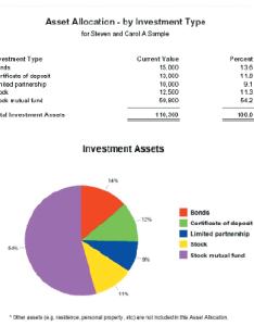 Screenshot also financial planning tools cfs tax software inc for rh taxtools