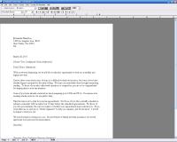 Tax Corresponder - CFS Tax Software, Inc. - Software for ...