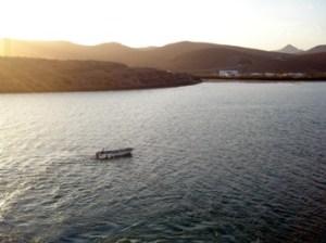 Pescador Los Cabos,Baja Califormia Sur