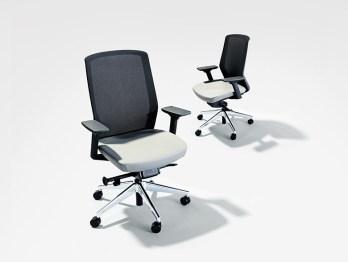 J1 Chair
