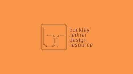 Tayco's Newest Rep Group: Buckley Redner