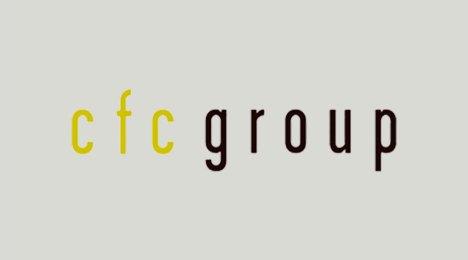 New Representative: CFC Group