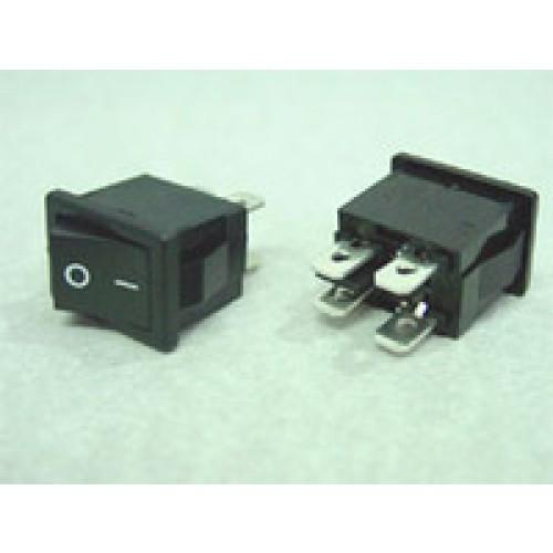 Rocker Switch Wiring Diagram On 3 Rocker Switch Panel Wiring Diagram