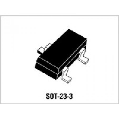 KDS226-RTK/P KDS226 Ultra High Speed Switching Diode 85V 0.1A