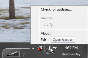 Laptop_screenshot2_198x298