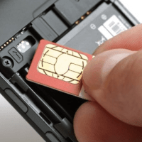 İnternet Bankacılığı kullananlar Sim kart değiştirdiyseniz dikkat !
