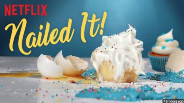 Netflix Nisan Ayı Yeni Dizi ve Filmler