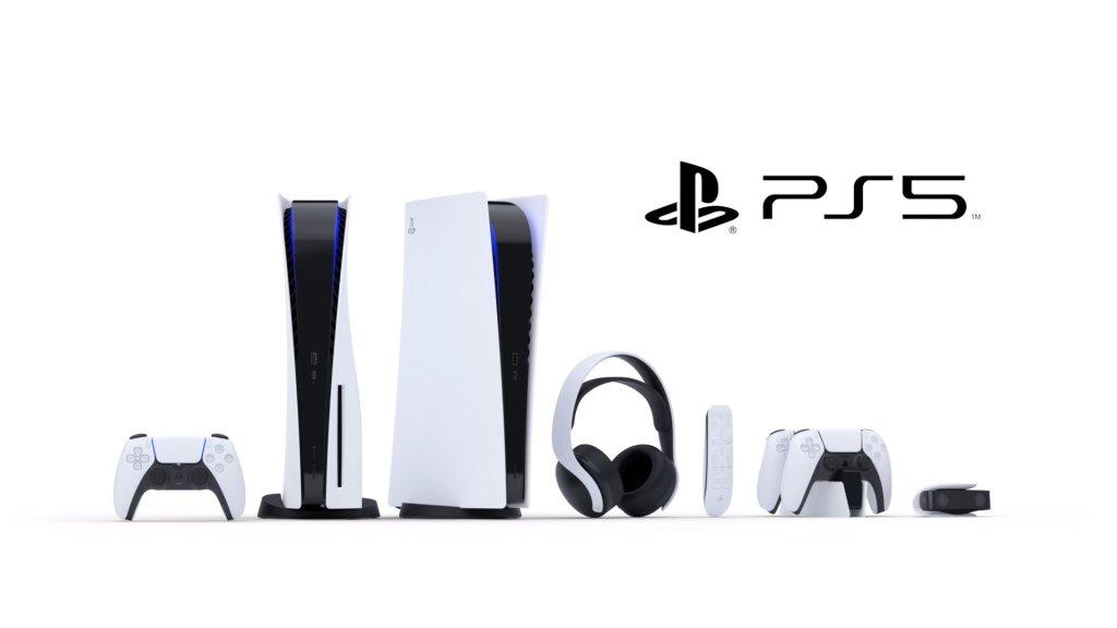 Playstation 5 ve satış fiyatı