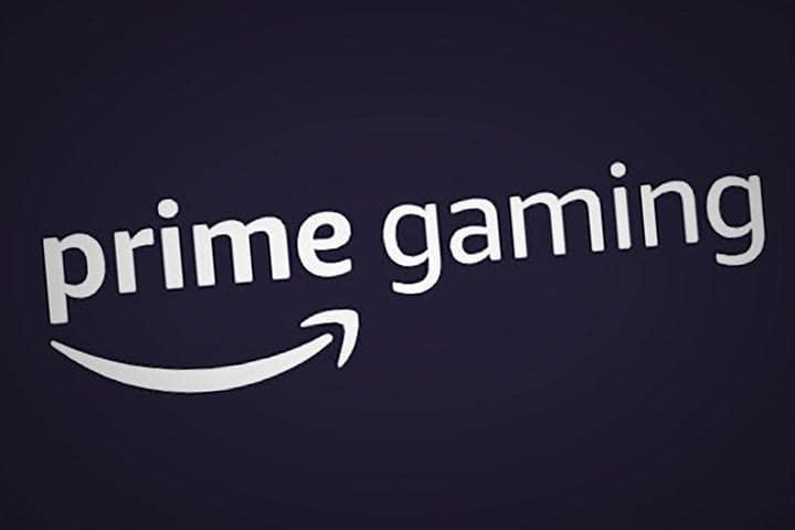 Amazon Prime Gaming de Hangi Oyunlar var ?