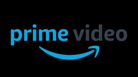 10 En iyi Amazon Prime Filmi