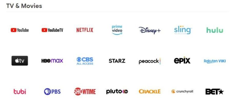 Google TV incelemesi | Tayfunca Teknoloji