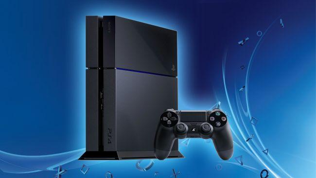 PS4 Update 8.50 ile Ne Değişiyor ?