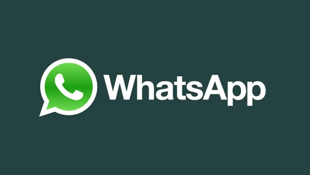 Whatsapp da engellendin mi