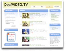 deafvideo.tv
