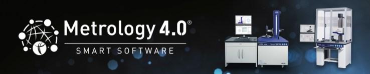 metrology 4.0