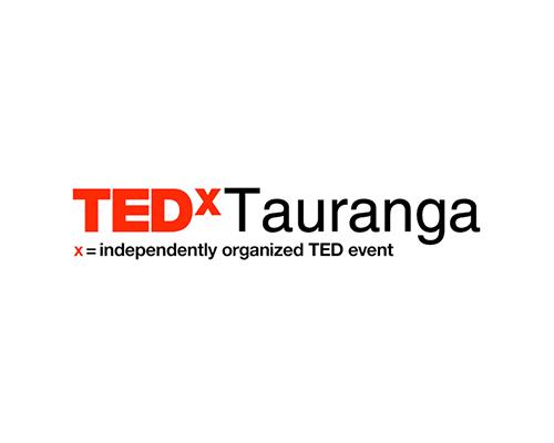 TedxTga