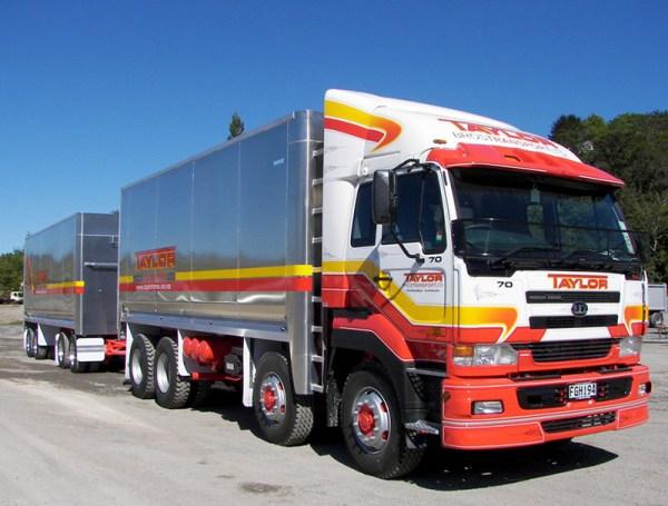 Truck-70-trailer