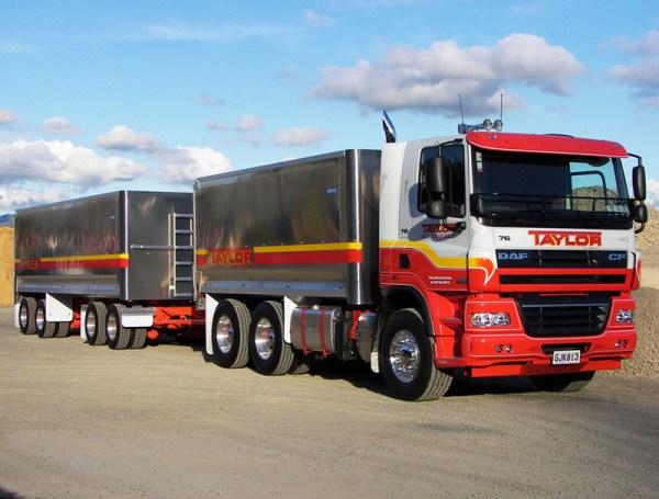 Truck-76