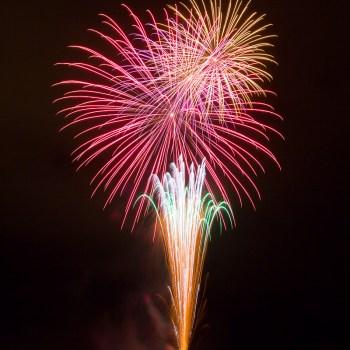 St_Marys_Fireworks_2017-16
