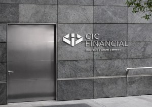 CIC Financial Office