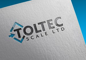 Toltec Scale Ltd Logo