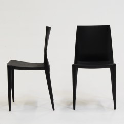 Ghost Chair Rental Desks And Chairs Finglas For Rent Nyc See Through Rentals Ikea Collections Furniture Special Events Taylor Creative