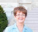 Judy Taylor, founding principal