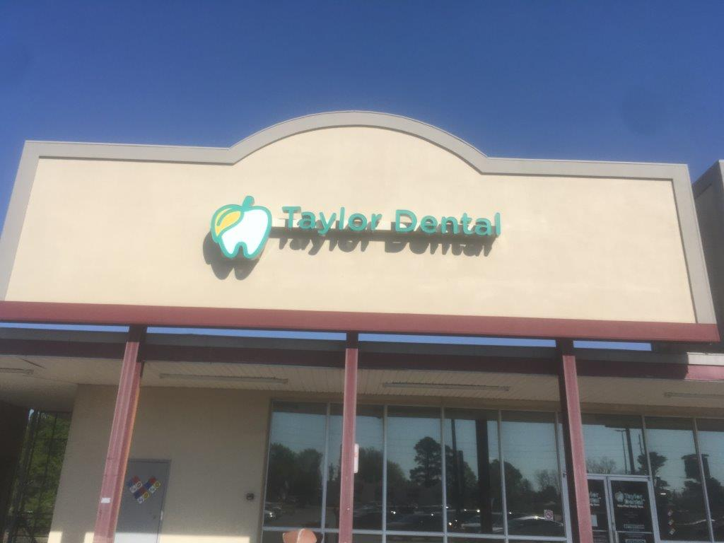 Family & Children's Dentist   Shreveport LA   Taylor Dental