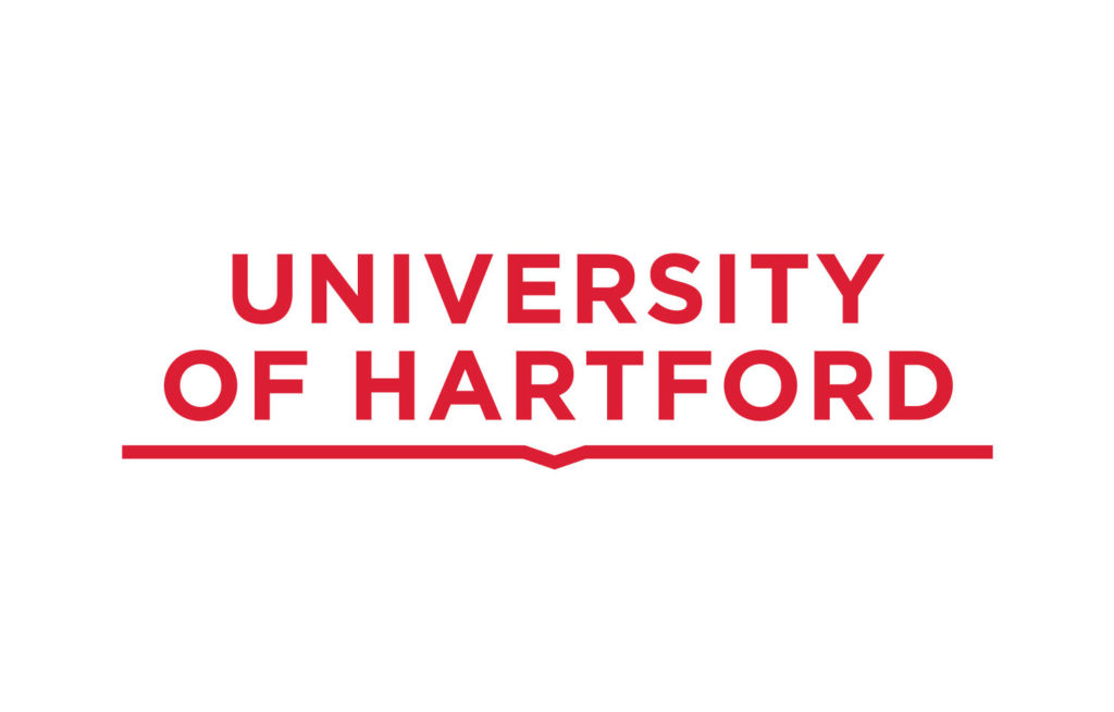 University of Hartford Art School