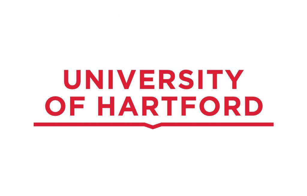 University of Hartford Art School
