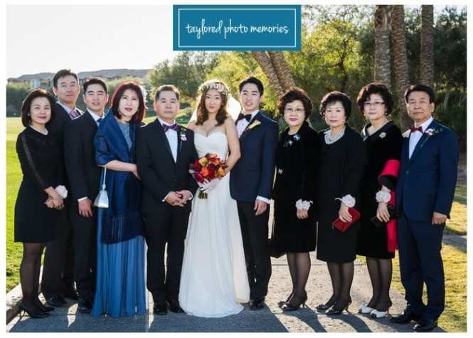 Grand Lakeside Ceremony Wedding Packages