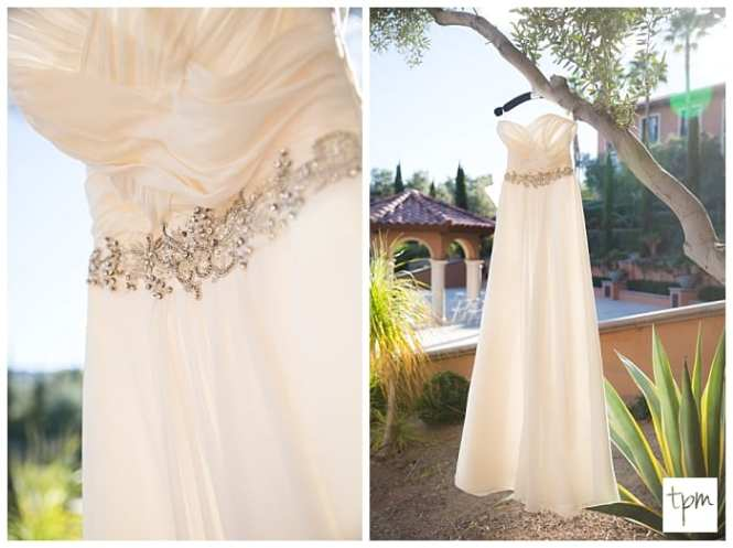 Las Vegas Wedding Decorations On With Weddings Amp Social Events