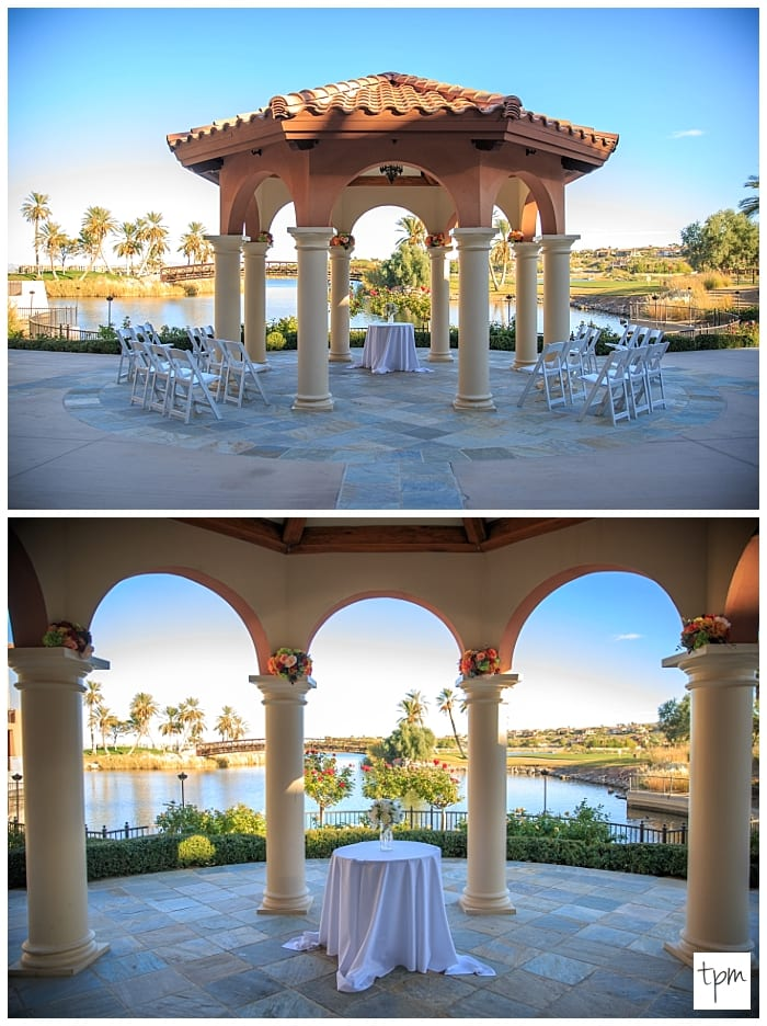 Lake Las Vegas Wedding Packages  Las Vegas Photographers  Taylored Photo Memories