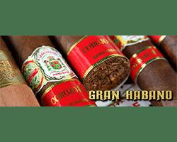 gran habano cigars bethlehem