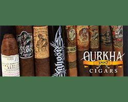 gurkha cigars bethlehem