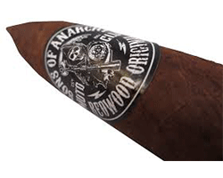 sons of anarchy cigars bethlehem