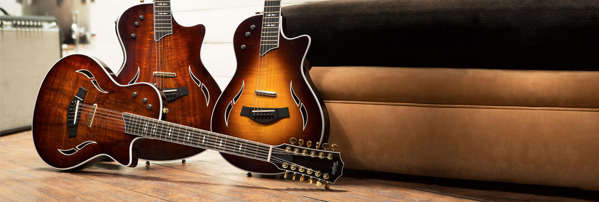wiring diagram for les paul style guitar 91 honda crx electric guitars taylor