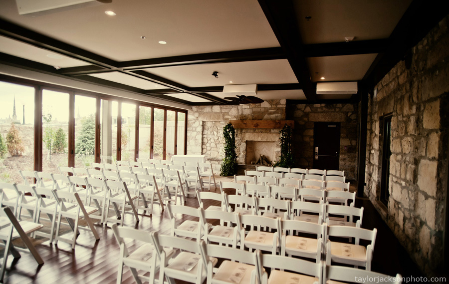 Cambridge Mill Weddings  Lots of Pictures  Kitchener