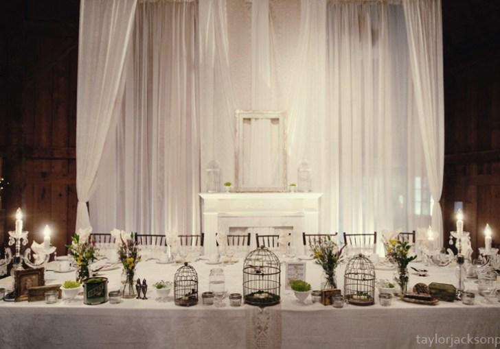 Hollywood Weddings Kitchener