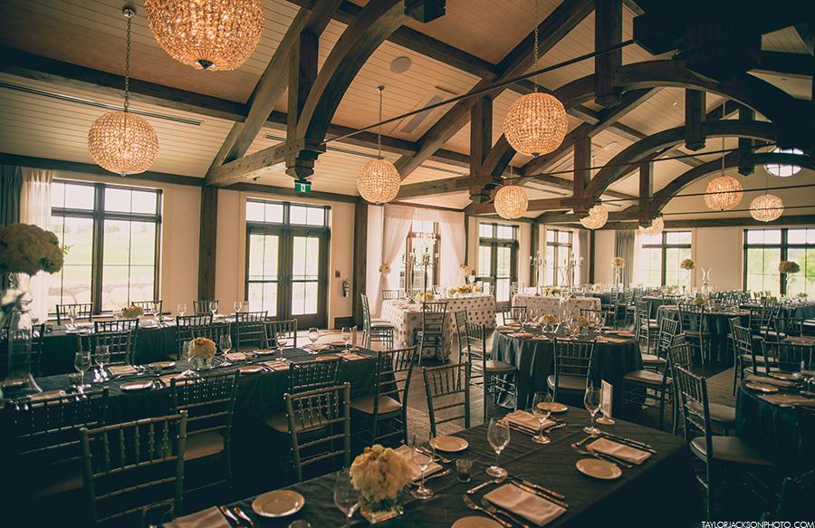 Whistle Bear  New Clubhouse  Best Wedding Venue in KitchenerWaterloo  Kitchener Wedding
