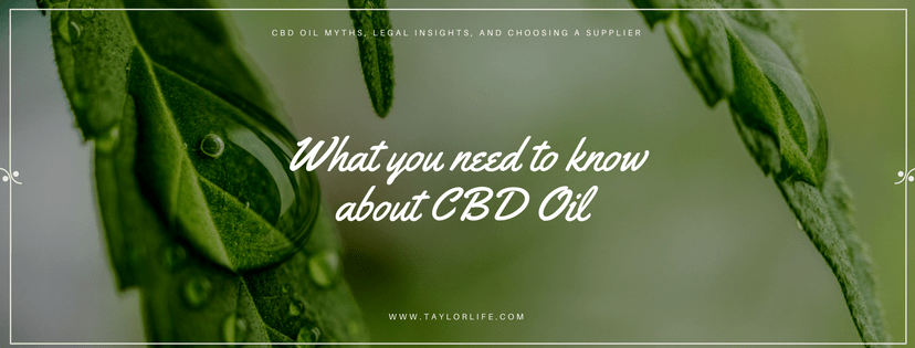 CBD Hemp Oil has many proven uses. However, some states still severely limit it's use despite it being federally legal.