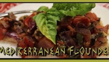 Red lentil stew a heart healthy dash diet comfort food taylorlife mediterranean flounder recipe from mediterranean diet easy recipes for a healthy diet forumfinder Image collections