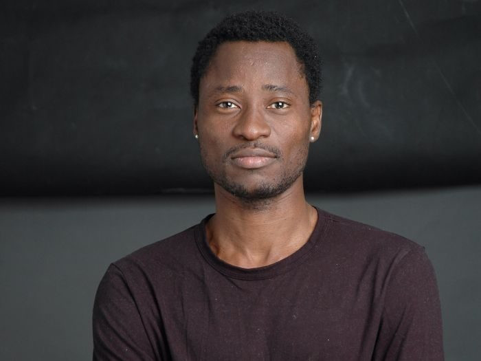 I've told my parent to choose how they wish to die over coronavirus in Nigeria - Gay rights activist Bisi Alimi