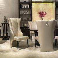 DESIGNER HIGH BACK WING CHAIRS | TAYLOR LLORENTE FURNITURE