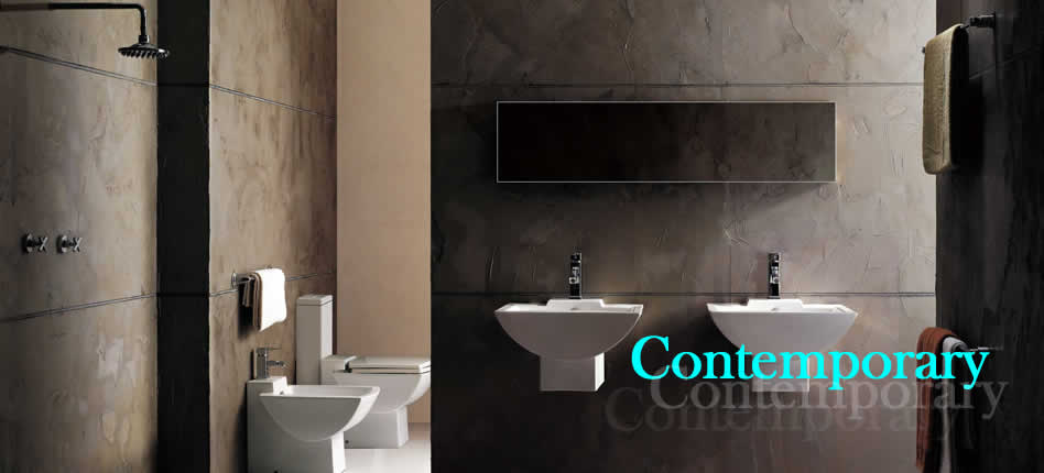 designing kitchens kohler simplice kitchen faucet bathroom bury st edmunds: design, installation bathrooms ...
