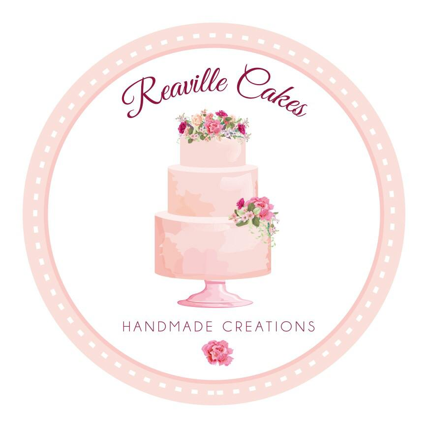 Reaville Cakes_taylor_made_trained